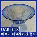 [�Ʒθ���ǰ������][50%�����Ǹ�]�Ʒθ� ���ڷ��̼� ���� - UAK-118/�����ȭ/����/�Ʒθ�������/�����Ľ�/010900