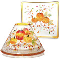 [YC]��Űĵ�� �Ǽ��縮 ��ĵ�齦�̵� & Ʈ���� Pumpkin Crackle/011285