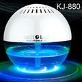 [�̷���Ƽ��] LED �Ʒθ� ��հ��� ���û���� 850ml kj880/�ַ�ǿ�������/011000