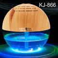 [�̷���Ƽ��] LED �Ʒθ� ��հ��� ���û���� 850ml kj866���Į��/�ַ�ǿ�������/011001